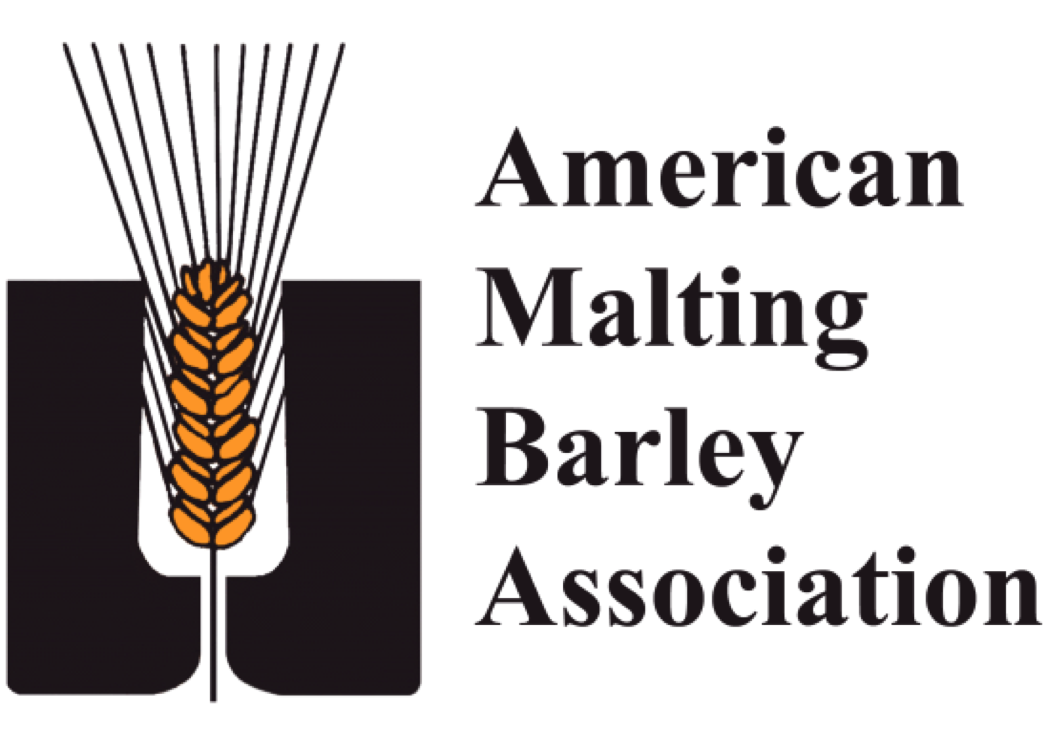American Malting Barley Association