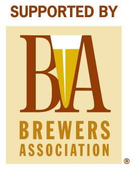 Brewers Associatoin