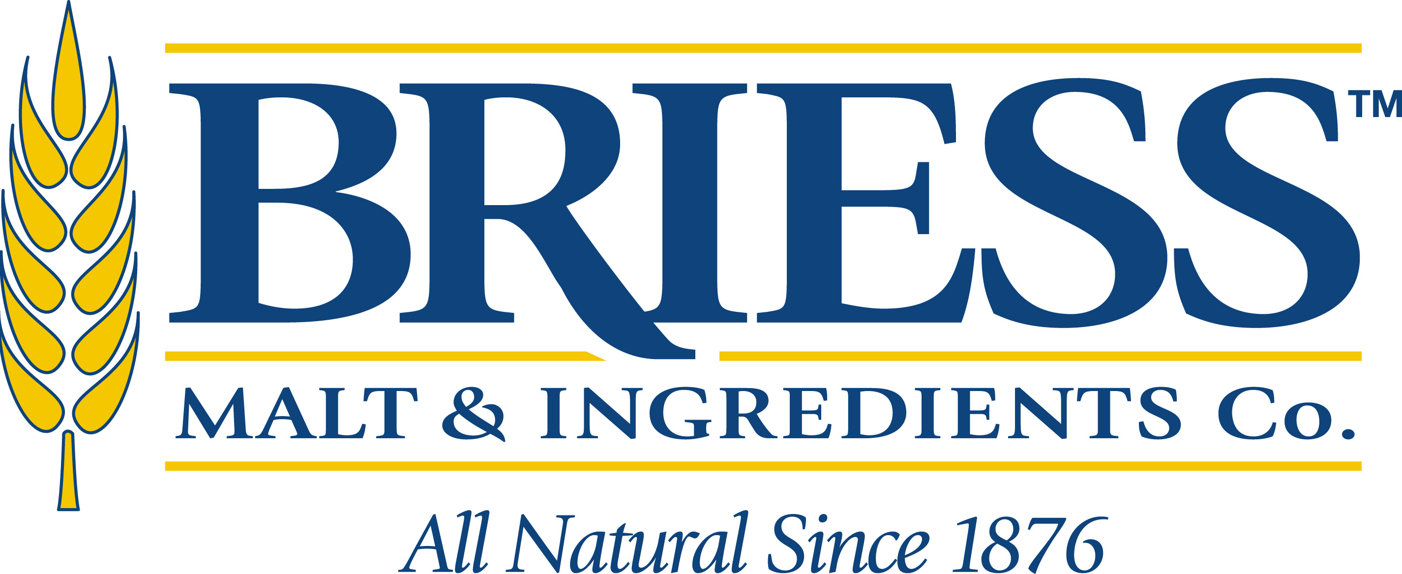 Briess Malt and Ingredients
