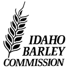 Idaho Barley Commission
