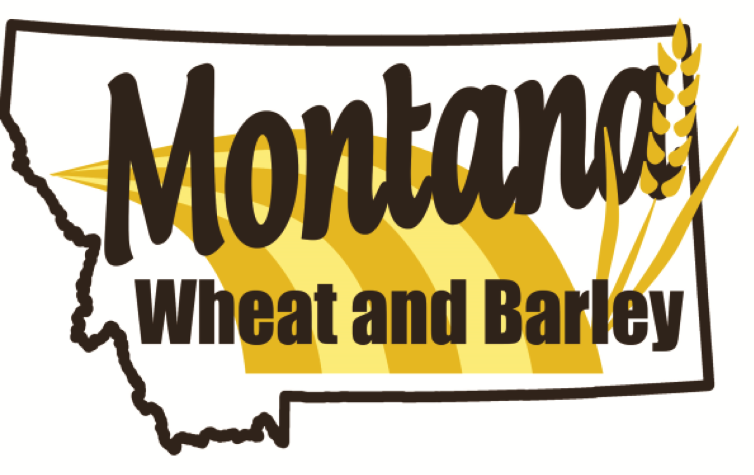Montana Wheat & Barley Committee