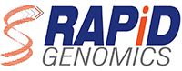 Rapid Genomics